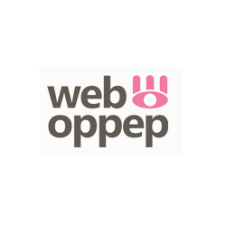 weboppep-logo