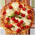 Caprese_Pizza-1338