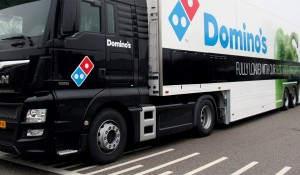 header_dominos_oplegger