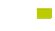 signin_logo