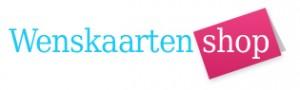 wkshop_zen_logo