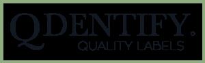 logo_QDENTIFY_green-01