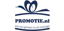 Promotie