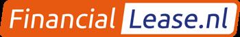 fl_2017_logo