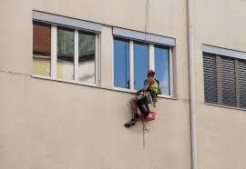 raamdecoratie Eindhoven