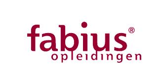 fabius2