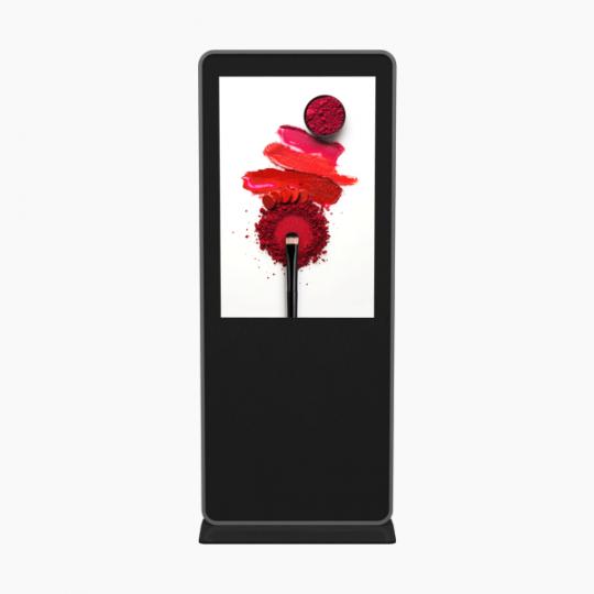 IPDigital_Stand-alone-kiosk-pcap-540x540