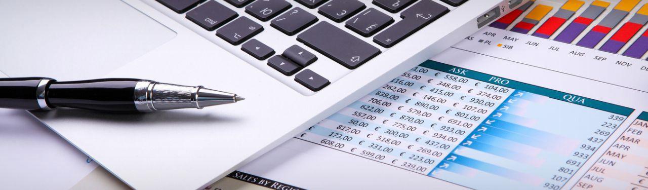 accounting header 23jpg