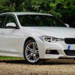 BMW X3 Velgen perfect voor grote wagens