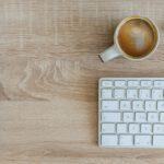 Linkbuilding op een nieuwe website