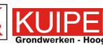 Waar kunt u een goede hoogwerker huren in Deventer?